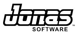 Jonas Software